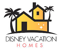 disneyvacationhomes.com