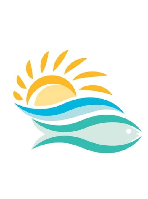 Beaches & Beyond Vacation Rentals