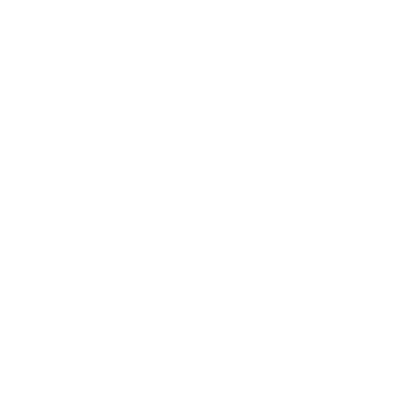 Luxus-Living-sylt.de