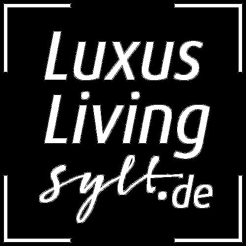 Luxus-Living-sylt.de