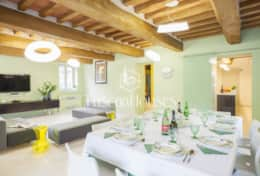 Vacation-Rental-Lucca-Giava-Tuscanhouses (41)