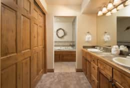 2340 Apres Ski Way #C322 Steamboat Springs web-5