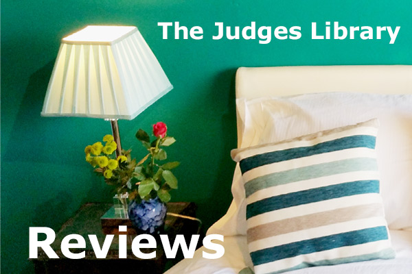 The Judges Library Reviews
