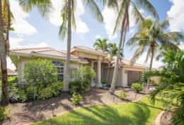5007 SW 13th Ave-46
