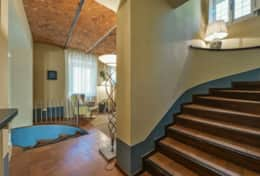 Holiday-in-Tuscan-farmhouse-Casale-L'Oliva