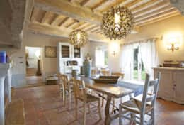 Vacantion-Rental-Siena-Casa-Patrizia-(22)
