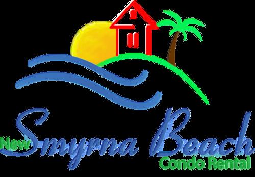 New Smyrna Beach Condo Rentals
