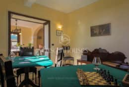 VILLA DE FIORI-Tuscanhouses-Villa with pool close to Florence-Holiday rental (18)