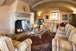 Villa Luce-Holiday-Rentals-in-Tuscany-whit-Private-pool (28)