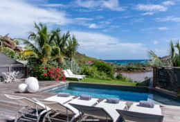 stbarth-villa-caco-terrace-pool-sea-view-a