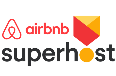 Airbnb Brighton Superhosts