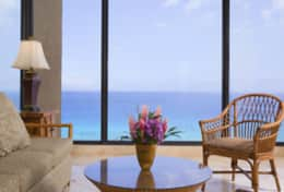 Visit-Maui-Beach-vacation-Mahana-oceanfront-living-room-view-two-bedroom.jpg