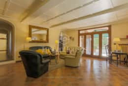VILLA DE FIORI-Tuscanhouses-Villa with pool close to Florence-Holiday rental (20)