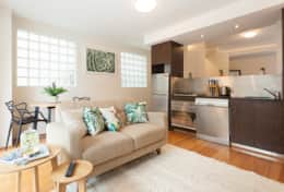 25-8 Brumby St Surry Hills _low (3 of 11)