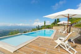 Panorama - Vacation Rentals - Tuscanhouses_ (9)