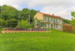 Villa with pool - Casa Barbera- in - Piedmont - Tuscanhouses  (86)