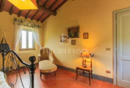 Casa-Grande-Tuscanhouses-Vacation-Rental-(18)