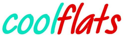 Cool Flats
