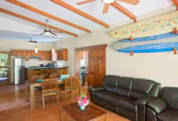Casita_Del_Sol_Living_Area_Dining_Kitchen_CC_SANDY_TOEZ