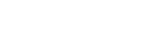 benicassimcomoencasa.es