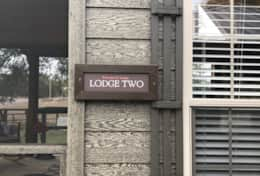 Lodge Two