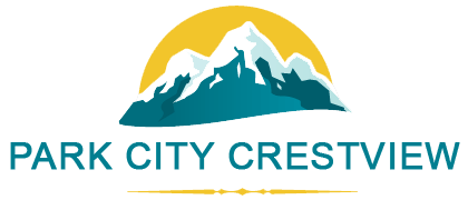 Park City Crestview