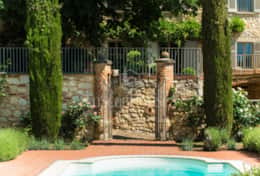 Villa Truffle -Tuscanhouses-Vacation-Rental-(9)