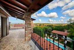 Villa-Anthony-yes-croatia-family-holiday-home-Familien-Ferienwohnung-Istrien-18
