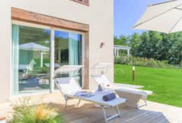 Villa Ivory - Tuscanhouses - Villa with pool in Lucca and Pisa - Holiday Rental (132)