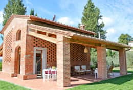 Accommodation-in-Tuscany-Pisa-Villa-Ai-Cipressi (22)
