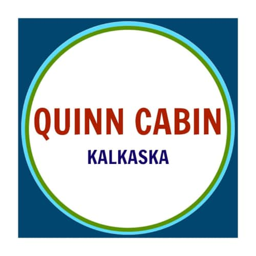 Quinn Cabin