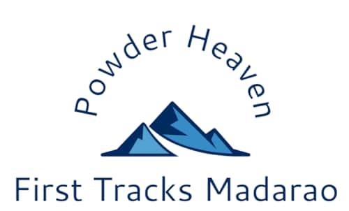 Powder Heaven