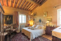 Meriggio-Barn-Tuscanhouses-Vacation-Rental (29)