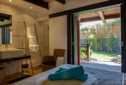 stbarth-villa-LAJAPONAISE-BEDROOM2b