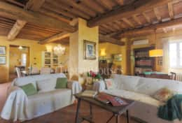 Meriggio-Barn-Tuscanhouses-Vacation-Rental (63)