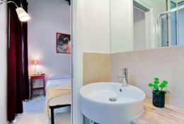 21-campo-de-fiori-2-double-bathroom-3