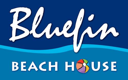 Bluefin Beach House