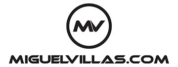 miguelvillas.com