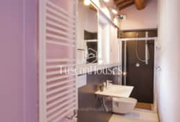 Vacation-Rental-Lucca-Giava-Tuscanhouses (30)
