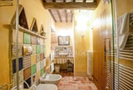 Villa Segreto-Holiday-Rentals-in-Tuscany-whit-Private-pool (40)