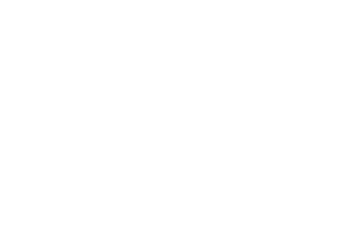 Nomad Travel Club