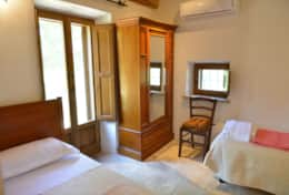 Vacation-Rental-Arezzo-Villa-Creta (29)