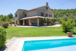 Villa-in-Umbria-Todi-Villa-Teverina