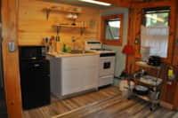 cottage 4 - alcove studio
