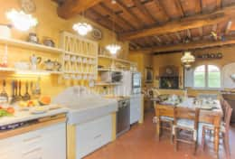 Meriggio-Barn-Tuscanhouses-Vacation-Rental (51)
