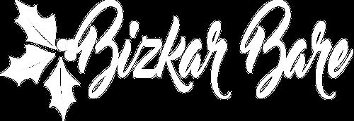 BIZKAR BARE (TBI00043)
