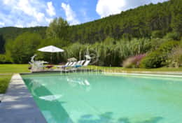 Vacation-Rental-Lucca-Giava-Tuscanhouses (88)