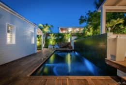 stbarth-villa-kaloo-pool-night-d