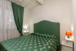 BORGO AJONE 4 - TUSCANHOUSES - VACATION RENTAL (7)