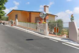 Casa-Vintage-Tuscanhouses-Vacation-Rental-(43)